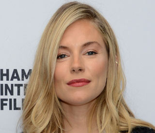 Sienna Miller 'loved' giving birth