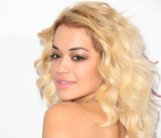 Rita Ora splits from Rob Kardashian