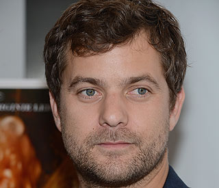 Joshua Jackson: 'Dawson's Creek' reunion unlikely