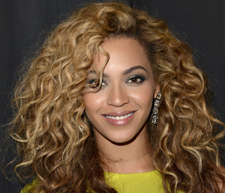 Beyonce signs $50 million Pepsi deal