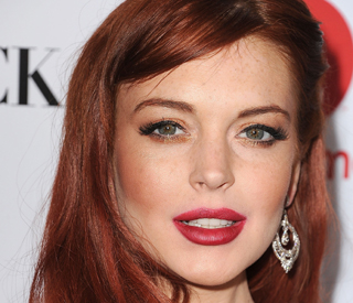 Lindsay Lohan risks going back to jail