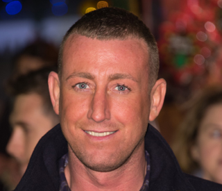 Christopher Maloney to join 'X Factor' tour
