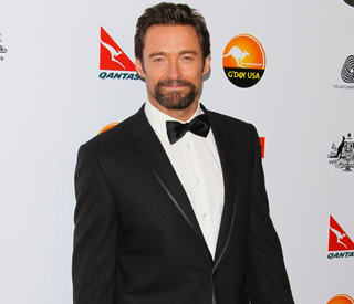 Hugh Jackman: 'BAFTA nod is an honour'