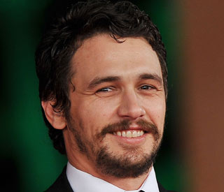 James Franco to make Gucci documentary
