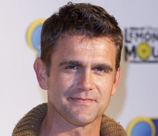 'Eastenders' star Scott Maslen to leave soap