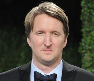 Tom Hooper to direct Freddie Mercury biopic?