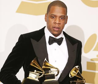 Jay-Z: 'Scoring The Great Gatsby was an epic experience'