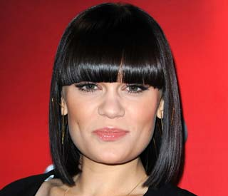 Jessie J to headline Reading Festival