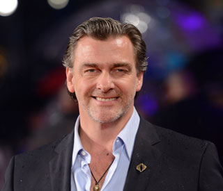 Ray Stevenson: 'Thor 2' will be a real thriller