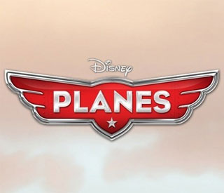 Top Gun stars reunite in Pixar's 'Planes'