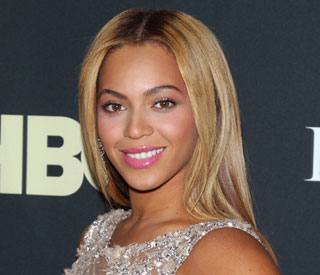 Beyonce to do cover of Amy Winehouse hit