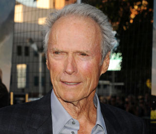 Clint Eastwood to direct 'Jersey Boys' adaptation