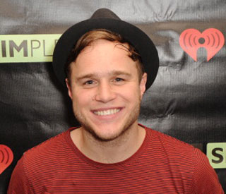 Why Olly Murs left 'The Xtra Factor'