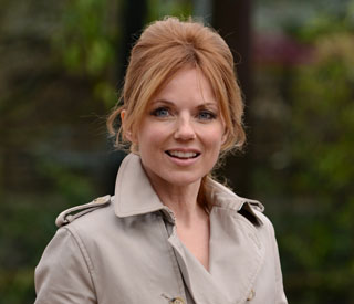 Geri Halliwell joins 'Australia's Got Talent' lineup