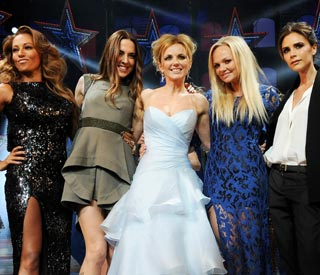 Spice Girls' musical 'Viva Forever' to close