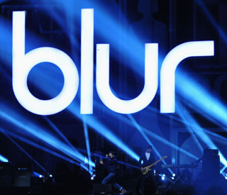 Blur set to record new album