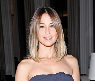 Rachel Stevens remembers her S Club days