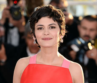 Audrey Tautou's reason to not pursue Hollywood career
