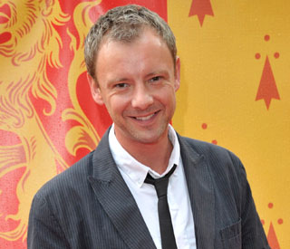 John Simm had enough of Doctor Who fans