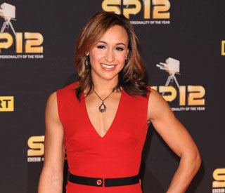 Jessica Ennis-Hill's injury woes continue