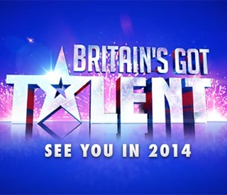 Britain's Got Talent hits the road for open auditions