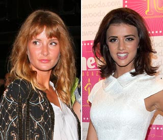 TOWIE beats Made in Chelsea in top hair poll