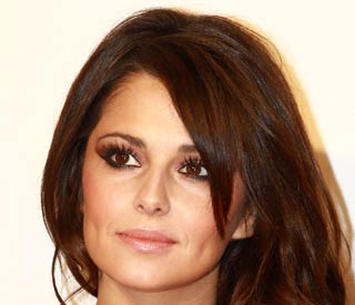 Cheryl Cole's company made £500,000 last year