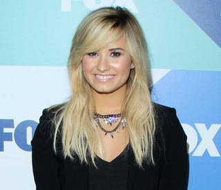 Demi Lovato wants 'to have babies early'