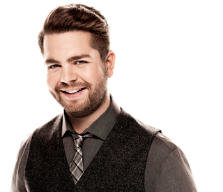 Jack Osbourne calls MS diagnosis 'scariest moment' of life