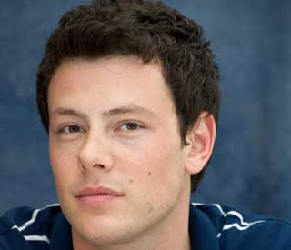 Cory Monteith's voice lives on in final album