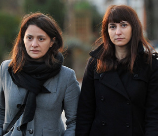 Nigella Lawson's aides to speak about trial on This Morning