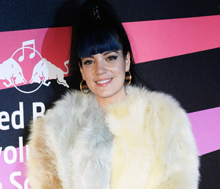 Lily Allen expresses regret on missing out on Bitcoin fortune