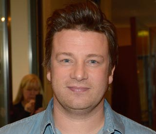Jamie Oliver closes Union Jacks restaurants