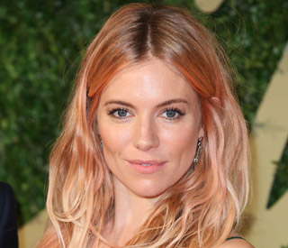 Sienna Miller to star in Jane Austen adaptation