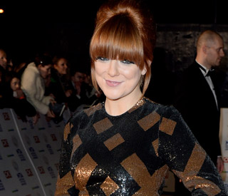 Sheridan Smith to star in new drama about Cilla Black