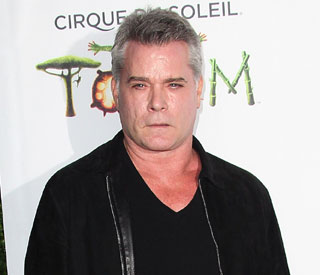 Goodfellas Ray Liotta sues skin-care company