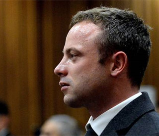 Oscar Pistorius murder trial extended until mid-May