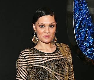 Jessie J announces surprise birthday concert