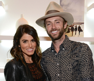 Nikki Reed files for divorce from Paul McDonald