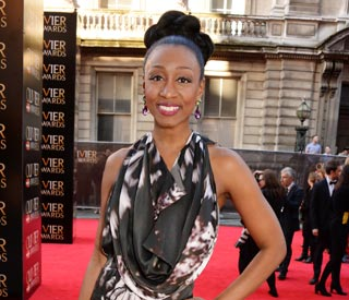 Beverley Knight joins cast of West End musical Memphis