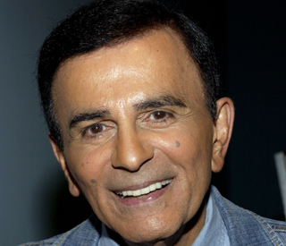 American Radio legend Casey Kasem passes away