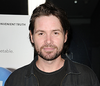 American Idol star Michael Johns dies aged 35