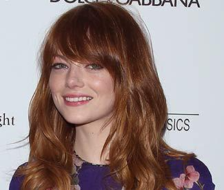 Emma Stone to make her Broadway debut in Cabaret