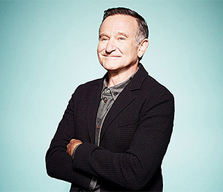 Secret Cinema to commemorate Robin Williams