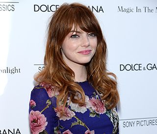 Life is a Cabaret: Emma Stone headed to Broadway