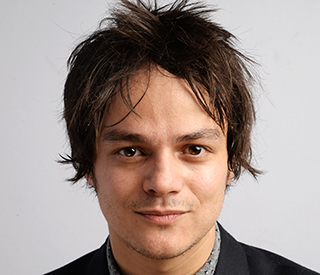 Jamie Cullum's new album Interlude revealed