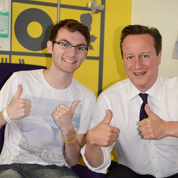 stephen sutton dies cancer