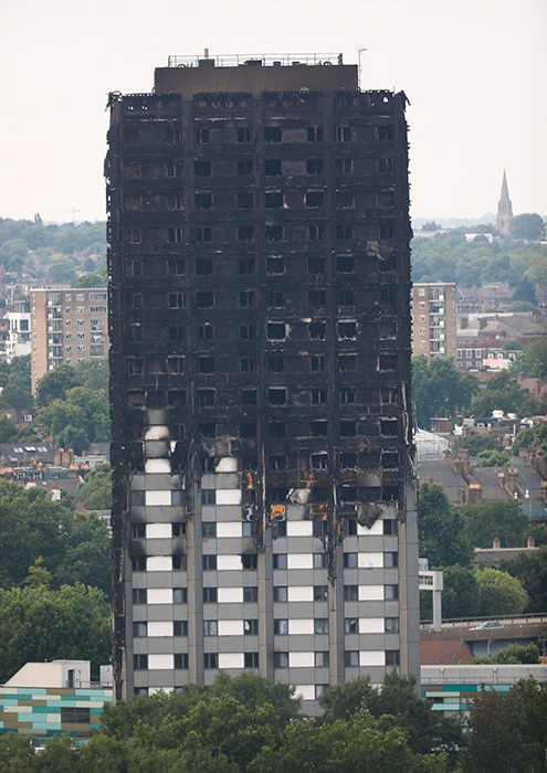 grenfell-tower6