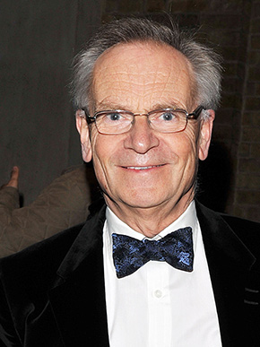 the life of jeffrey archer 06052018 michael crick looks at the life of jeffrey archer, leading up to his conviction, for perjury and perverting the course of justice all relevant copyrights.
