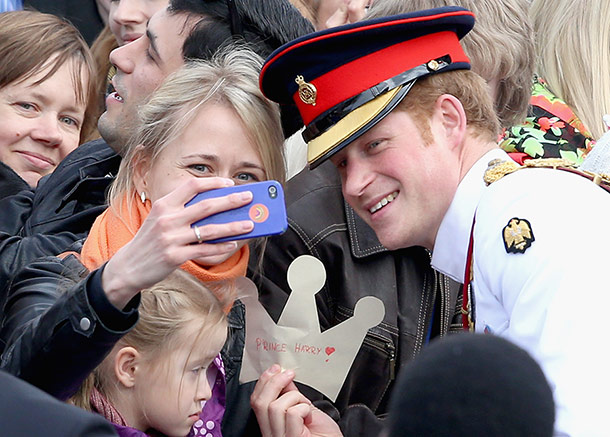 prince harry estonia